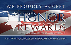 http://www.honorrewards.com